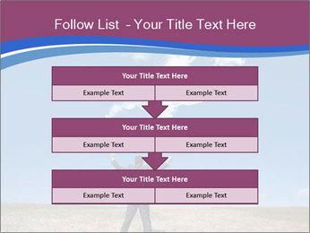 0000061403 PowerPoint Templates - Slide 60