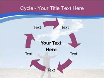 0000061403 PowerPoint Templates - Slide 62