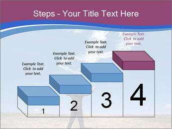 0000061403 PowerPoint Templates - Slide 64
