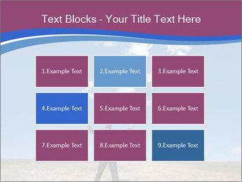 0000061403 PowerPoint Templates - Slide 68