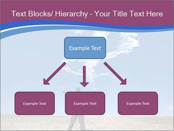 0000061403 PowerPoint Templates - Slide 69