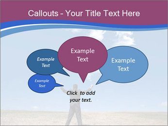 0000061403 PowerPoint Templates - Slide 73