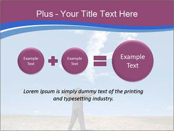 0000061403 PowerPoint Templates - Slide 75