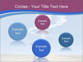 0000061403 PowerPoint Templates - Slide 77