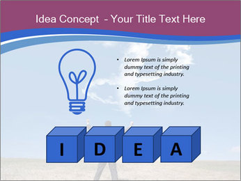 0000061403 PowerPoint Templates - Slide 80