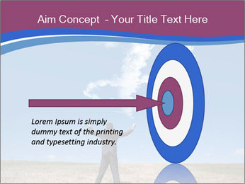 0000061403 PowerPoint Templates - Slide 83
