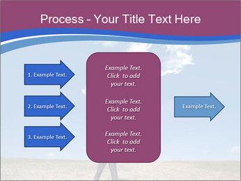 0000061403 PowerPoint Templates - Slide 85