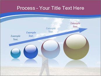 0000061403 PowerPoint Templates - Slide 87