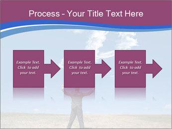 0000061403 PowerPoint Templates - Slide 88