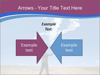 0000061403 PowerPoint Templates - Slide 90