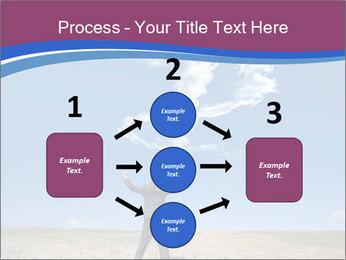 0000061403 PowerPoint Templates - Slide 92