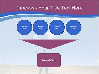 0000061403 PowerPoint Templates - Slide 93
