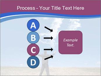 0000061403 PowerPoint Templates - Slide 94