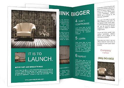 0000061404 Brochure Template