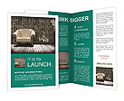 0000061404 Brochure Templates