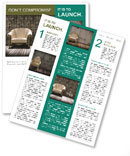 0000061404 Newsletter Templates
