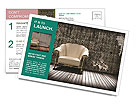 0000061404 Postcard Templates