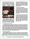 0000061404 Word Template - Page 4