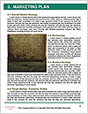 0000061404 Word Template - Page 8