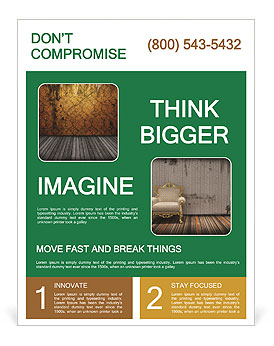 0000061405 Flyer Templates
