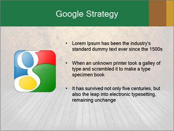 0000061405 PowerPoint Template - Slide 10