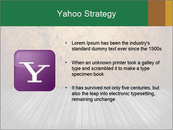 0000061405 PowerPoint Template - Slide 11