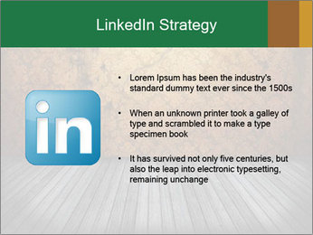 0000061405 PowerPoint Template - Slide 12