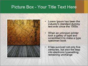 0000061405 PowerPoint Template - Slide 13