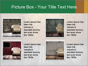 0000061405 PowerPoint Template - Slide 14