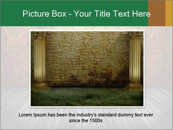 0000061405 PowerPoint Template - Slide 15