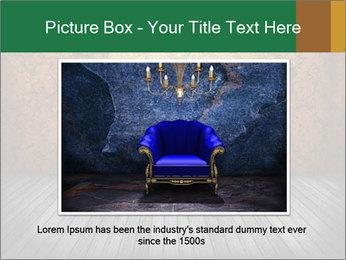 0000061405 PowerPoint Template - Slide 16