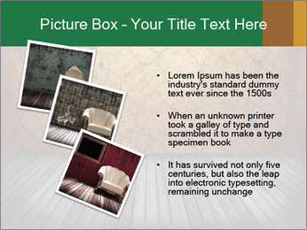 0000061405 PowerPoint Template - Slide 17