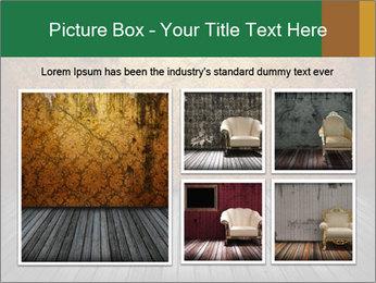0000061405 PowerPoint Template - Slide 19