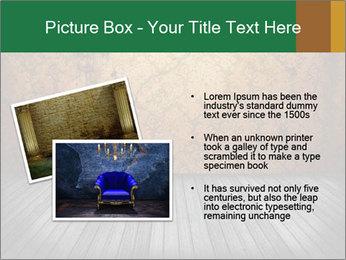 0000061405 PowerPoint Template - Slide 20