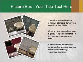 0000061405 PowerPoint Template - Slide 23