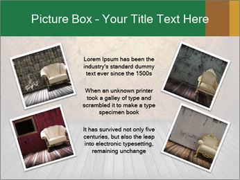 0000061405 PowerPoint Template - Slide 24