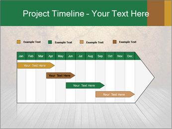 0000061405 PowerPoint Template - Slide 25