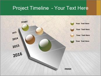 0000061405 PowerPoint Template - Slide 26