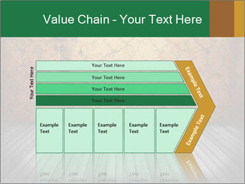 0000061405 PowerPoint Template - Slide 27