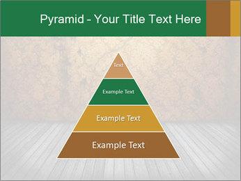 0000061405 PowerPoint Template - Slide 30