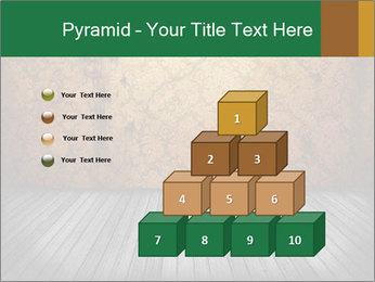 0000061405 PowerPoint Template - Slide 31