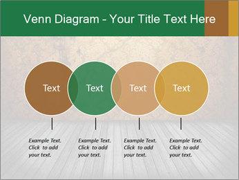 0000061405 PowerPoint Template - Slide 32