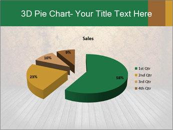 0000061405 PowerPoint Template - Slide 35