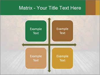0000061405 PowerPoint Template - Slide 37