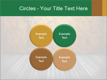 0000061405 PowerPoint Template - Slide 38