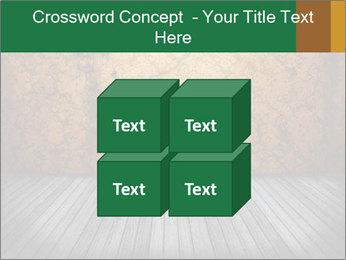 0000061405 PowerPoint Template - Slide 39