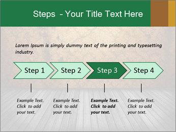 0000061405 PowerPoint Template - Slide 4