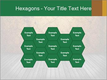 0000061405 PowerPoint Template - Slide 44