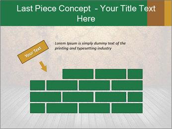 0000061405 PowerPoint Template - Slide 46