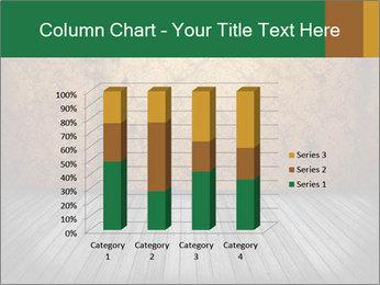 0000061405 PowerPoint Template - Slide 50